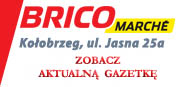 Brico2