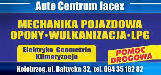 Jacex2n