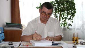Edward Stępień
