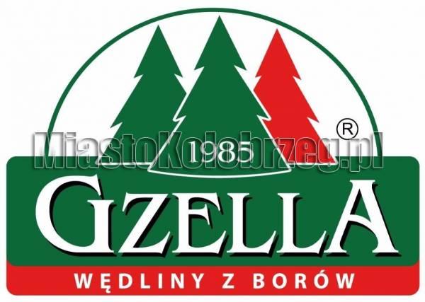 Sprzedawca do Delikatesów Mięsnych Gzella- Kołobrzeg