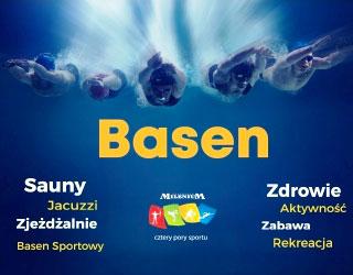 MOSIR2