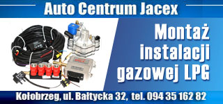 Jacex6