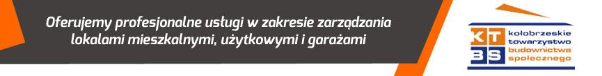 ktbs kołobrzeg