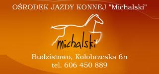 michalski1
