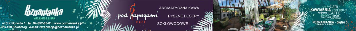 Poznanianka2