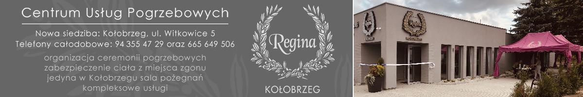 Regina1